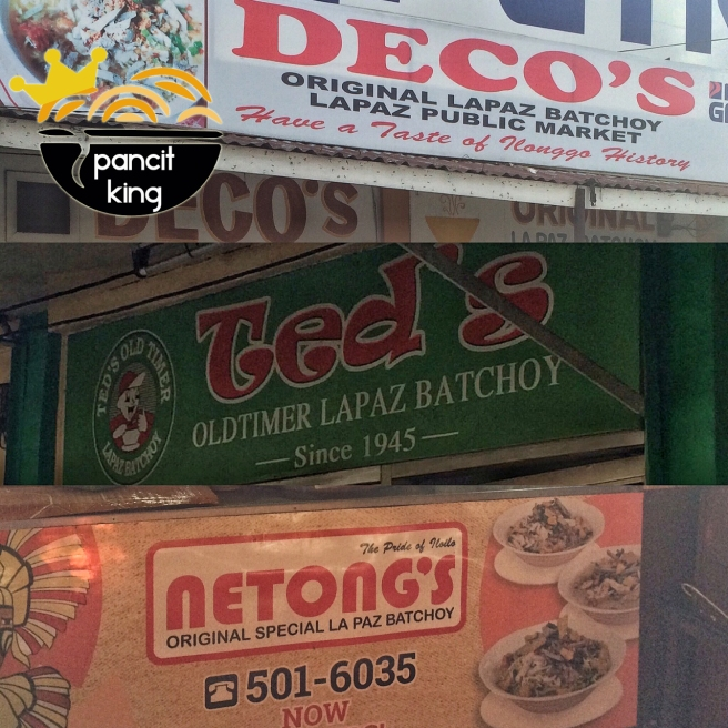 deco-ted-netong