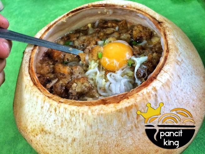 coconutchoy1