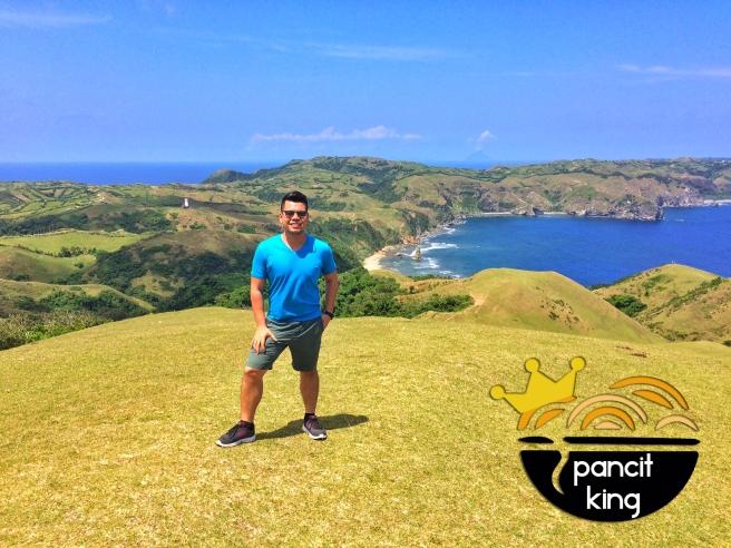 pancit king batanes